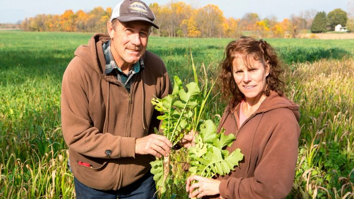 Jeff-Carla-Wagner-Cover-Crops