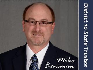 Mike_Bensman