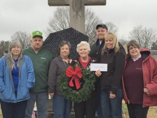 wreaths_across_america_website