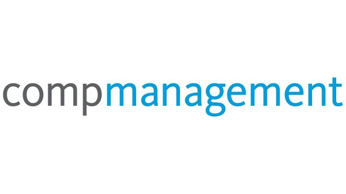 CompManagement2016