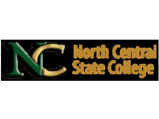 NCSClogo_blog