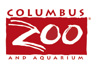 Zoo_logo_blog1