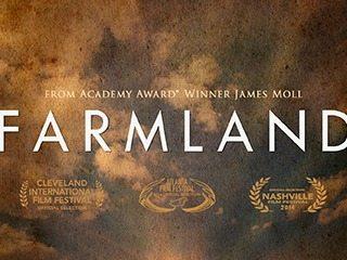 FarmlandFilm_5x7PromoCard320x240