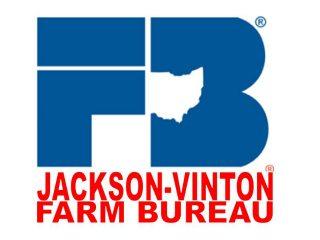 Jackson-Vinton