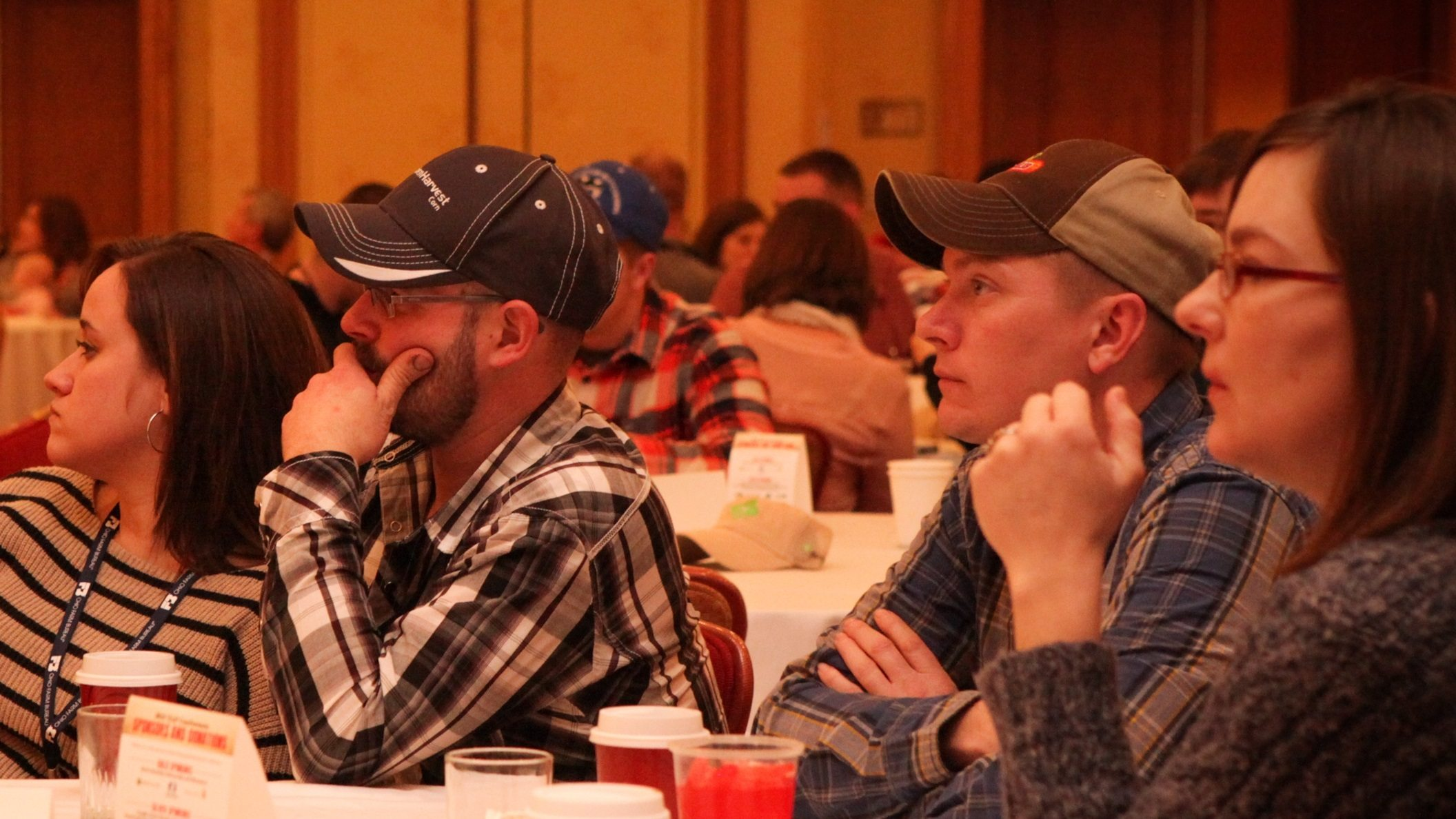 JoinaYAPGroup