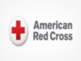 Red_Cross_2015