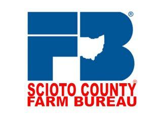 Scioto_Logo