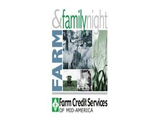 farmfamilybanner4