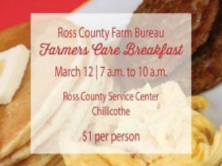 FarmersCareBreakfast320x240