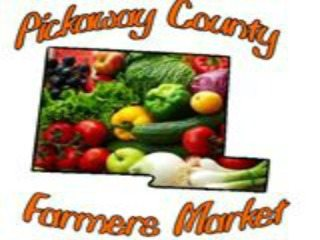FarmersMarketLogo320x240