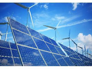 solar_web2