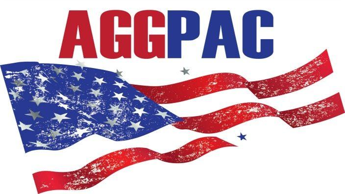 AGGPACLogo_704