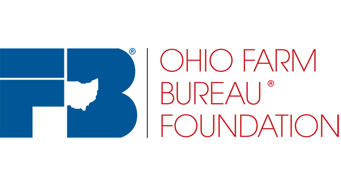 Foundation Logo_Horizontal