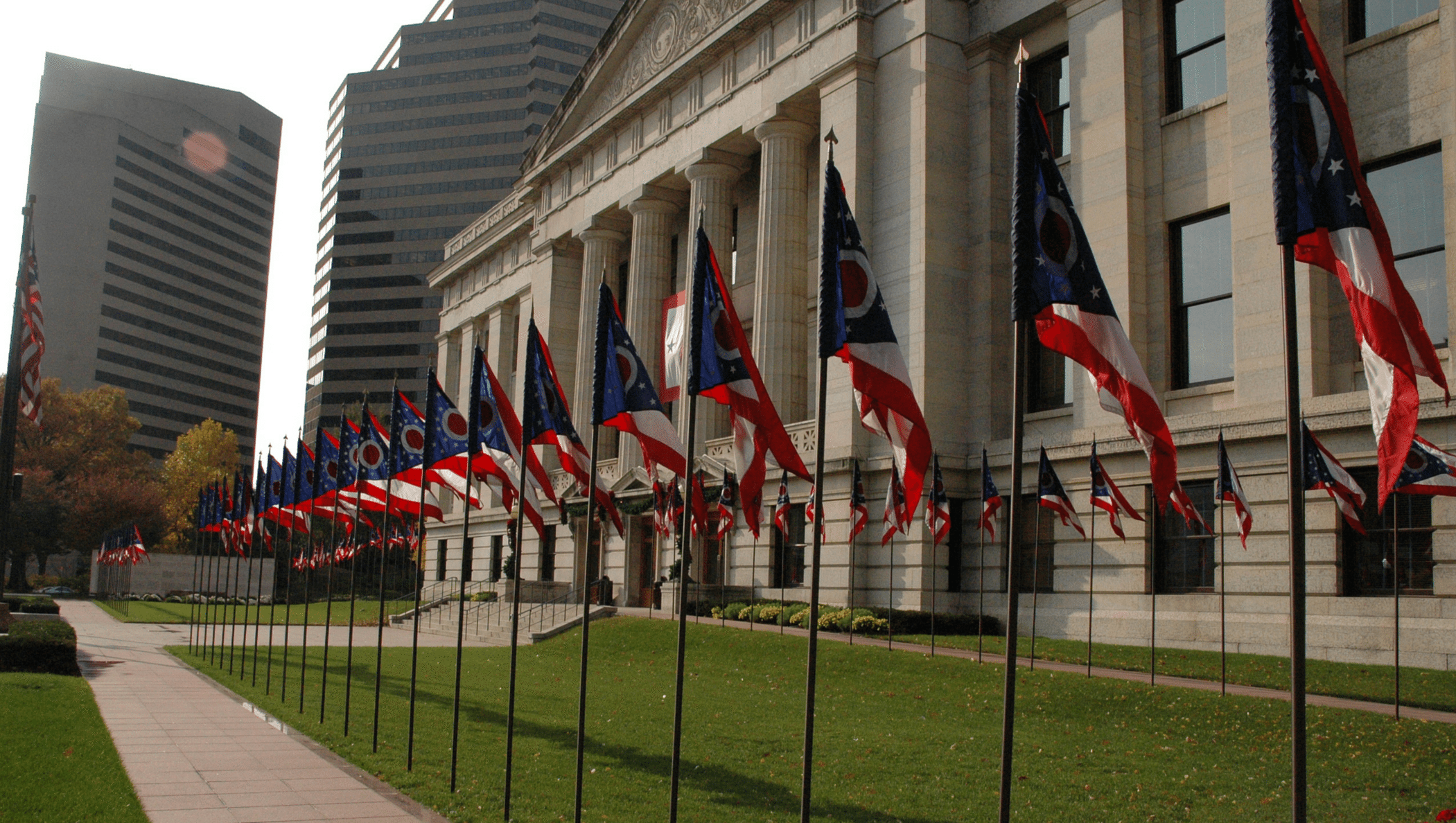 OhioStateHouse_008