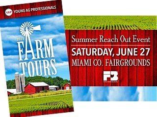 YAP_Farm_Tours1