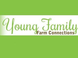 youngfamilyfarmconnections_320x240