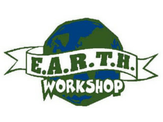 Earth-color-Logo
