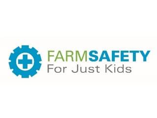 FarmSafetyLogo