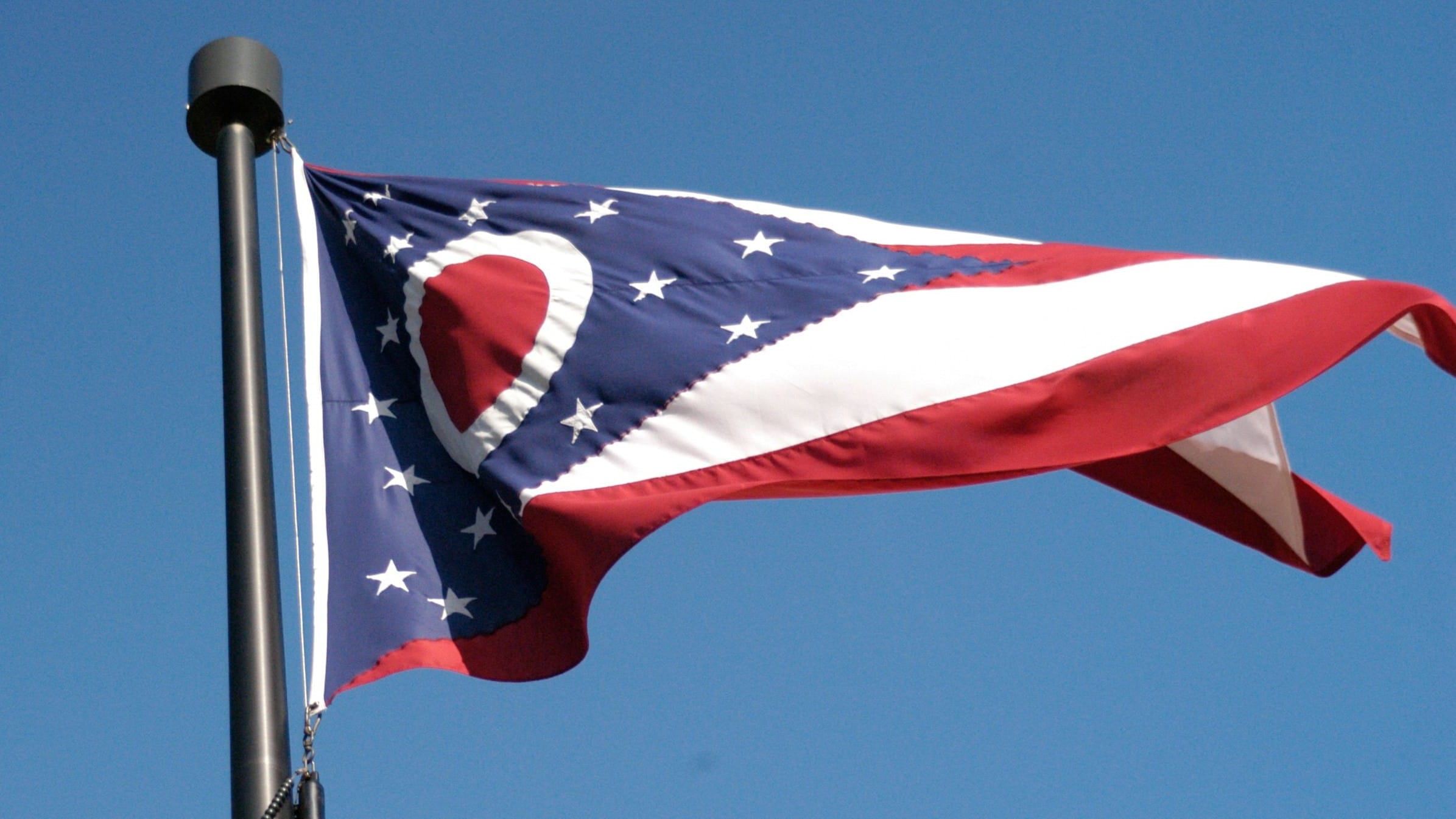 Ohio flag_web