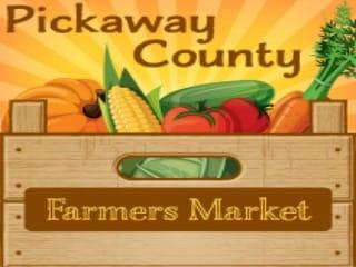 PickawayCountyFarmersMarketLogo320X240(1)
