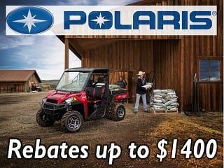 Polaris4