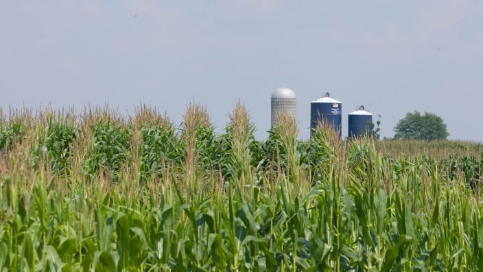 Preble County - Ohio Farm Bureau