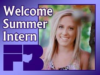 Summer_Intern