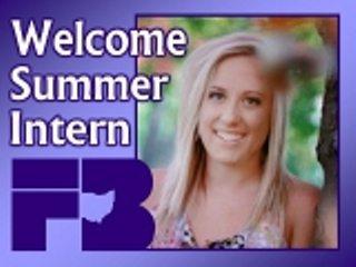 Summer_Intern8