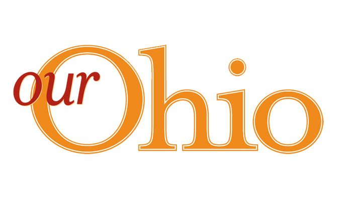 Our Ohio logo
