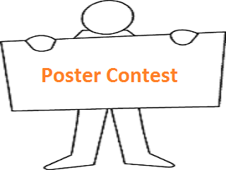 posterclipart