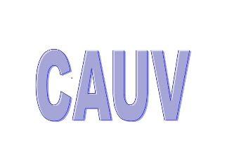 CAUV32