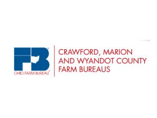 CrawfordMarionWyandot