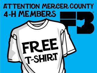 Mercer_T-shirt