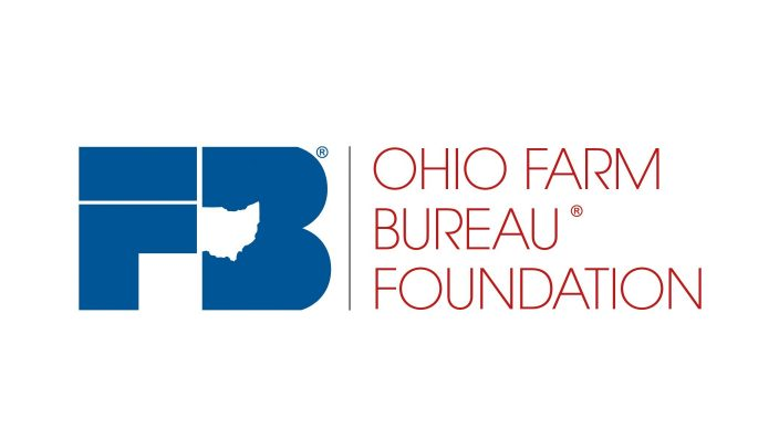 Ohio Farm Bureau Foundation