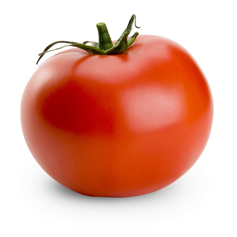 Tomato72dpi