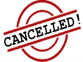 cancelled-sign-clip-art-920358