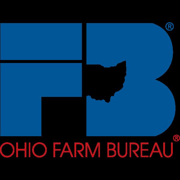 ohio farm bureau growing ohio 39 s farm and food community. Black Bedroom Furniture Sets. Home Design Ideas