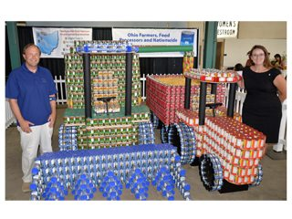 320x240_Canstruction2015