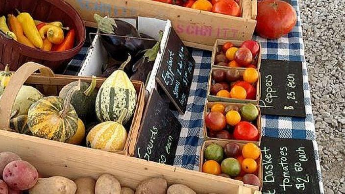 farmersmarketschmitt