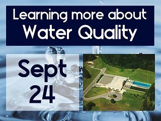 Water_Quality_Sept_24