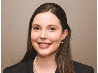 Amy Milam