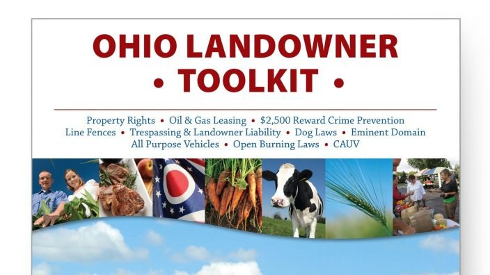 OhioLandownerToolkit_16x9