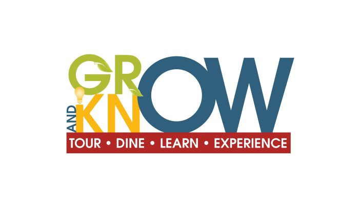 GrowKnow-FINAL