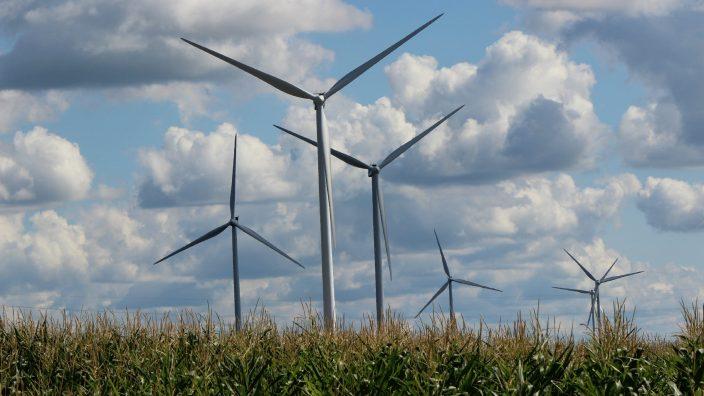 Turbines_2118x1188