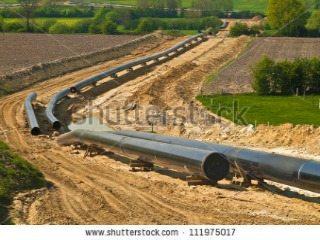 pipeline picture