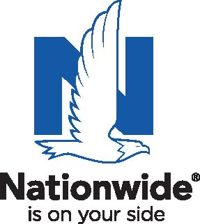 Nationwide Stands Up For Farmers