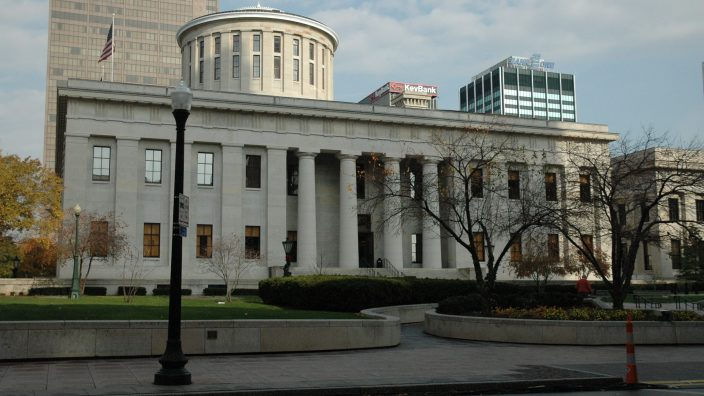 OhioStateHouse_023