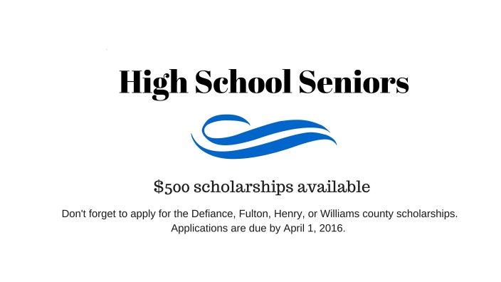 ScholarshipsFHDW