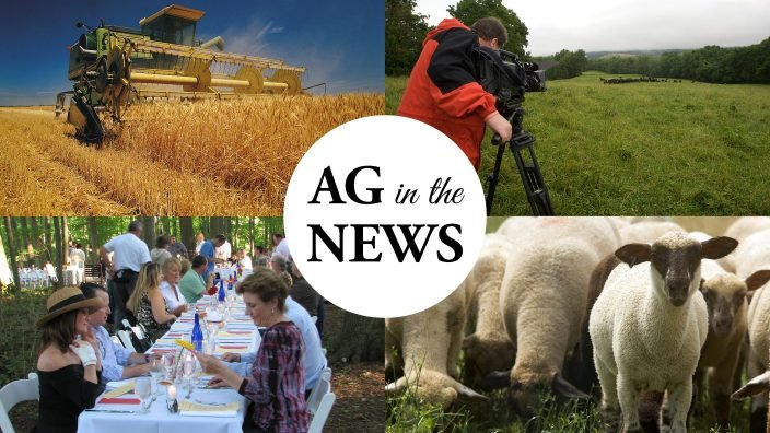 ag-in-the-news-logo