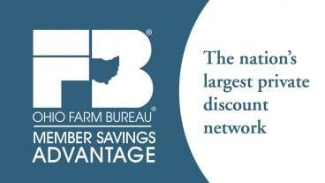 member-savings-advantage-ad-feature